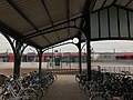 Fietsenstalling Station Waddinxveen Triangel.jpg