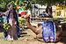 Figura Tres Reyes Magos I.jpg