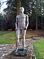 Figuren Otto-Möbes-Akademie 2011-11-29 14.34.20.jpg