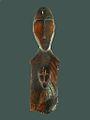 Figurine okvik (Musée du quai Branly) (3034045645).jpg