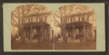 Filadelphia vicinity, from Robert N. Dennis collection of stereoscopic views 4.png