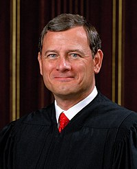 John Roberts File-Official roberts CJ cropped.jpg