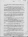 """File """"List of American Prisoners of the Japs in the Davao Concentration Camp, 17 February 1945, Obtained from 2d Lt. Marvin H. Campbell,"""" file code 83 - NARA - 17330994 (page 13).jpg"""