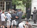 Filming Poirot in London-3740213028.jpg