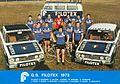 Filotex cycling team 1973.jpg