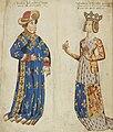 Fils du roi Robert de Clermont et Beatrice FR 22297 P8.jpg