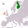 Finland Ireland Locator.png