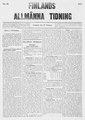 Finlands Allmänna Tidning 1878-02-23.pdf