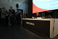 Finmeccanica Press Conference Blue Panorama places orders for 12 SSJ100s (5859696219).jpg