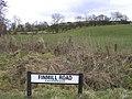Finmill Road, Sixmilecross - geograph.org.uk - 133750.jpg