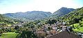 Fiobbio e Valle del Lujo.jpg