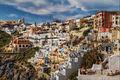 Fira, Santorini (8302758240).jpg