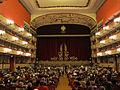 Firenze, teatro verdi, int. 03.JPG