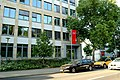 Firmensitz Lorenz Neu-Isenburg.jpg