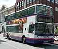 First Hampshire & Dorset 32035.JPG