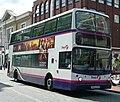 First Hampshire & Dorset 32035.JPG