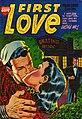 First Love 35.jpg