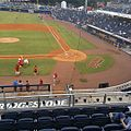 First Tennessee Park, September 1, 2015 - 1.jpg