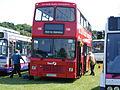 First bus 31825 (P925 RYO), 2008 Netley bus rally (5).jpg