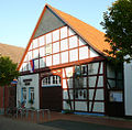Fischer- und Webermuseum Steinhude Fassade.jpg