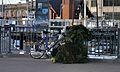 Fisherman's Wharf (2080998232).jpg