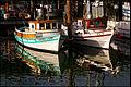 Fishermans Wharf, San Francisco (5558505001).jpg
