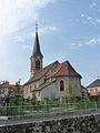 Fislis-Eglise Saint-Léger.jpg