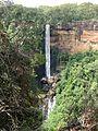 Fitzroy Falls from West Rim Track.jpg