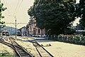 Fiuggi station 1979 2.jpg