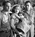 Five-Came-Back-1939-1.jpg