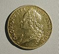 Five guineas coin of George II MET SF2002 205 2 img1.jpg