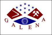 Flag of Galena Illinois.PNG