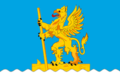 Flag of Manturovo (Kostroma oblast).png