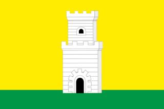 Bolgar, Spassky District, Republic of Tatarstan Town in Tatarstan, Russia