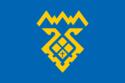 Flago de Togliatti (Samaro-oblasto).png