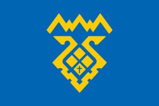 Тольятти. Tolyatti. авто ваз, авто