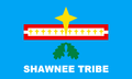 Flag of the Loyal Shawnee Tribe.PNG