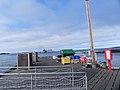 Flatey, Breiðafjörður - panoramio (1).jpg