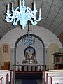 Flateyri Kirche 04.JPG