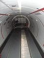 FleetAirSaab340CargoCabin.jpg