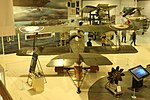 Fleet Air Arm Museum, Yeovilton 02.jpg