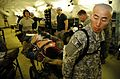 Fleet Antiterrorism Security Team Pacific participates in Army mass casualty exercise 120305-N-SD300-299.jpg