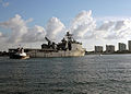 Fleet Week Port Everglades 2009 DVIDS170246.jpg