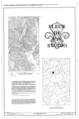 Fleur De Lys Studio, 7 Thomas Street, Providence, Providence County, RI HABS RI,4-PROV,190- (sheet 1 of 5).png
