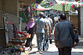 Flickr - Daveness 98 - Near the bazaar.jpg
