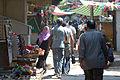Flickr - Daveness 98 - Near the bazaar.jpg