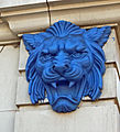 Flickr - Duncan~ - Blue Lion....jpg