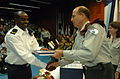 Flickr - Israel Defense Forces - Award of Excellence.jpg