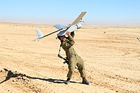 Flickr - Israel Defense Forces - Skylark Drone Flight Training (6).jpg