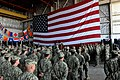 Flickr - Official U.S. Navy Imagery - The CO of Coastal Riverine Squadron 4 speaks to Sailors..jpg